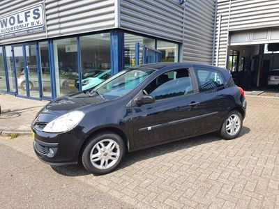 tweedehands Renault Clio ClioDIESEL AIRCO/CRUISECONTR.