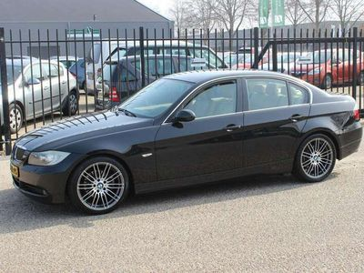 tweedehands BMW 325 325 i Automaat High Executive