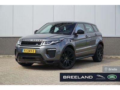 tweedehands Land Rover Range Rover evoque 2.0 eD4 SE Dynamic