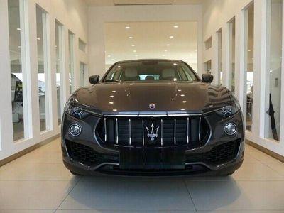 tweedehands Maserati Levante 3.0 V6 D AWD