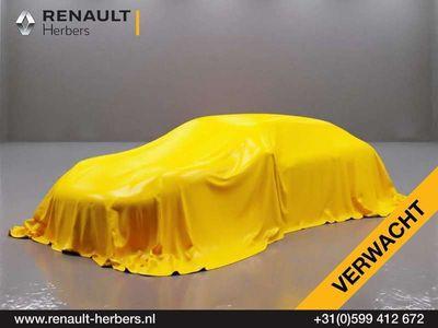 tweedehands Opel Mokka X 1.4 Turbo AUTOMAAT Innovation / AIRCO / CRUISE / PDC V+A