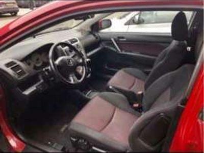 tweedehands Honda Civic 1.4i Sport