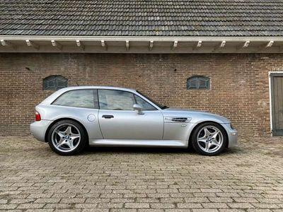 tweedehands BMW 325 Z3 M S54 -pk - 2001 - 108.500km