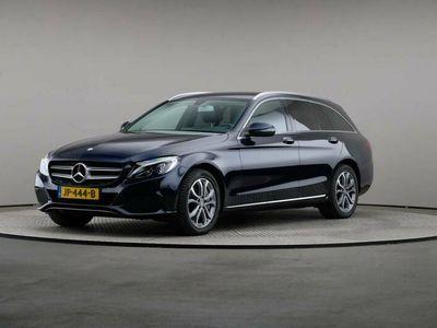 tweedehands Mercedes E350 C Klasse Estate€ 23.400
