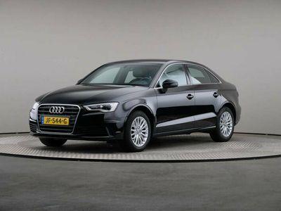 tweedehands Audi A3 1.4 TFSI CoD Ambiente Pro Line € 17.900