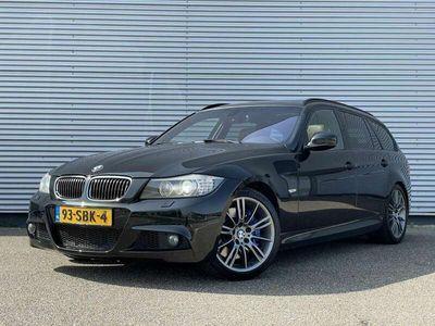 tweedehands BMW 335 335 Touring d 286PK Business Line M Sport + panoram