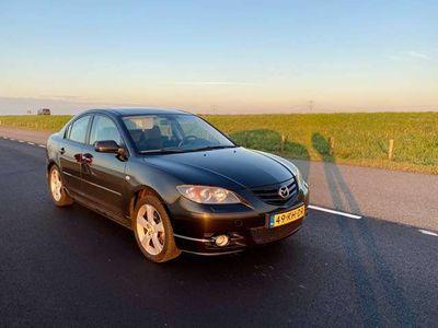 tweedehands Mazda 3 2.0 Active