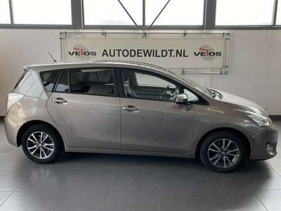 tweedehands Toyota Verso 1.8 16v VVT-i Skyview Edition + 6 MND BOVAG