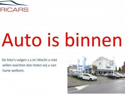 tweedehands VW Polo 5 DRS 1.2 Sport Airco LM Sportstoelen