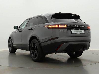 tweedehands Land Rover Range Rover Velar P250 AWD S   Panorama   BSM