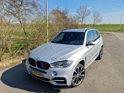 tweedehands BMW X5 M M50d Sport-Aut.