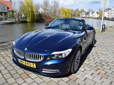 tweedehands BMW Z4 sDrive20i Executive
