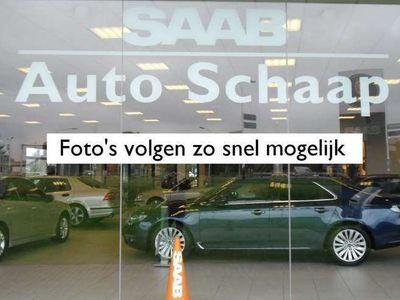 tweedehands Saab 9-3 Sedan 1.8t Norden Exklusiv | Rijklaar incl 6 mnd B