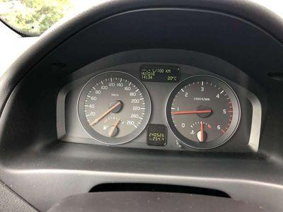 tweedehands Volvo C30 1.6D Momentum