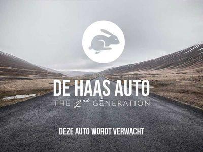 tweedehands Audi A6 Avant 45 TFSI S-Line/Pano dak/20 inch/Led/Zwart op