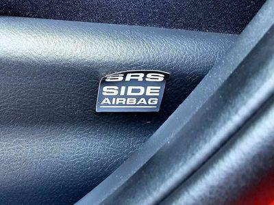 tweedehands Subaru Justy 1.0 Comfort