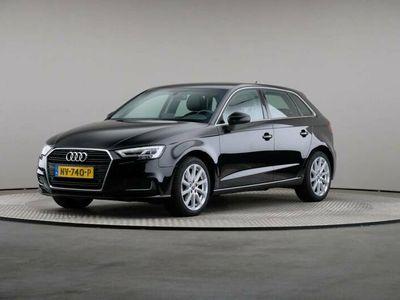 tweedehands Audi A3 1.6 TDI Design Pro Line Plus, € 19.400