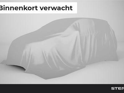tweedehands Mercedes C180 C-KlasseCoupé Automaat AMG Line | Parktronic | Keyless | Stoelverwarming | Sfeerverlichting