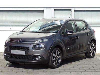tweedehands Citroën C3 Business 82pk Private Lease