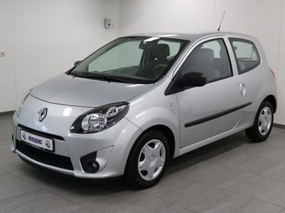 tweedehands Renault Twingo 1.2-16V Collection / Airco