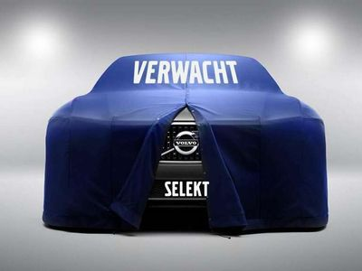 tweedehands Volvo XC60 B5 Aut. Momentum Pro, Winter & Scandinavian Line,