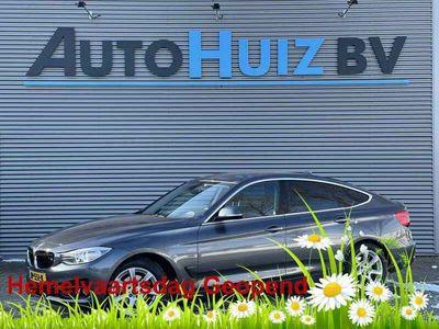 tweedehands BMW 320 3 Serie Gran Turismo i Centennial Executive