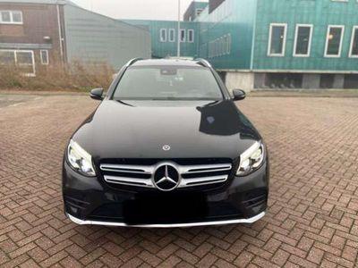 tweedehands Mercedes 250 4matic