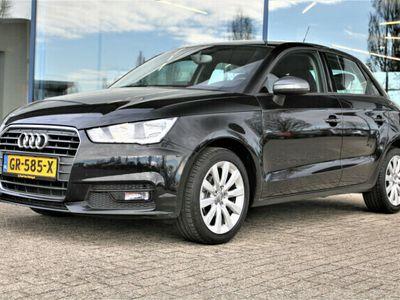 tweedehands Audi A1 Sportback 1.4 TDI DESIGN PRO LINE | NAVI | AIRCO