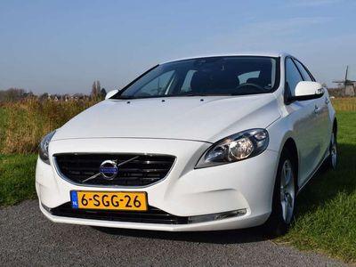 tweedehands Volvo V40 1.6 D2