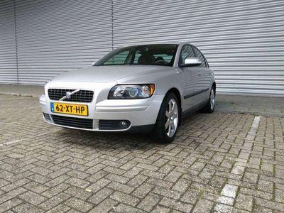 tweedehands Volvo S40 1.8 Edition I