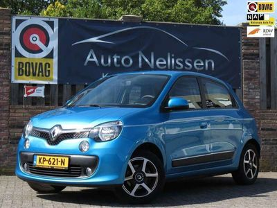 tweedehands Renault Twingo 0.9 TCe Dynamique | AIRCO | CRUISE CONTROL | DEALE