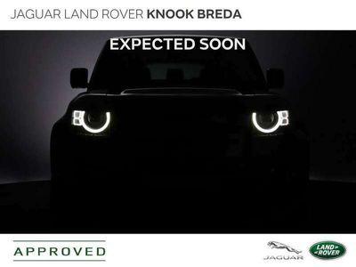 tweedehands Land Rover Defender 90 3.0 P400 X-Dynamic S | Luchtvering | Schuifdak