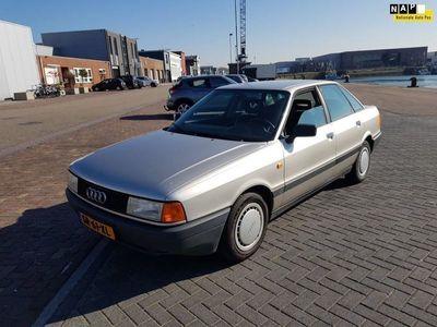 tweedehands Audi 80 1.8 | 121.411 km | N.A.P.