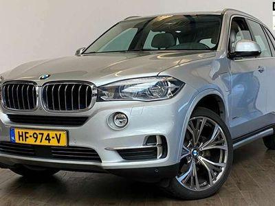 tweedehands BMW X5 XDrive40e High Executive, aankoopkeuring toegestaa