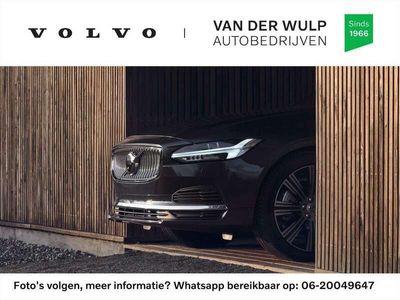 tweedehands Volvo XC60 T6 340pk AWD R-Design | SK-dak | Intellisafe-Line