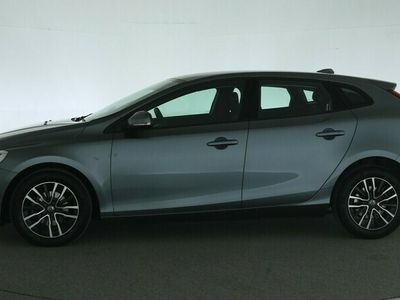 tweedehands Volvo V40 2.0 D2 Nordic+ NW MODEL