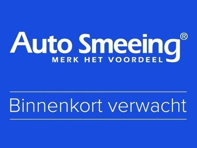 tweedehands VW Golf Sportsvan 1.4 TSI Allstar DSG | Panoramadak | Xenon | Blind
