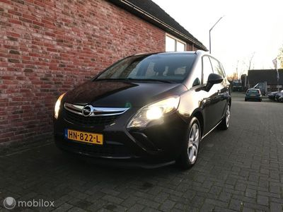 tweedehands Opel Zafira Tourer 1.4 Business+