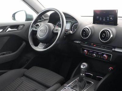 tweedehands Audi A3 Sportback 1.4 e-tron PHEV EX BTW | MMi Plus | ACC | Keyless | Zondag Open!