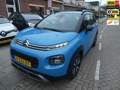 tweedehands Citroën C3 Aircross 1.2 PureTech S&S Business