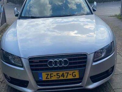 tweedehands Audi A5 2.0 TDI