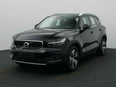 tweedehands Volvo XC40 T5 Automaat-7 Recharge Inscription Expression