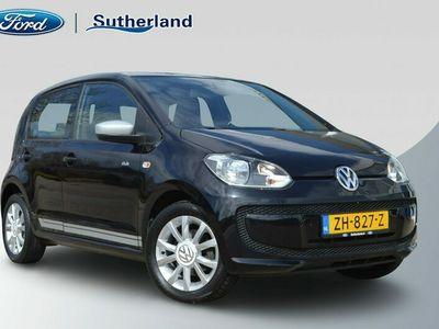 tweedehands VW up! UP! 1.0 highBlueMotion