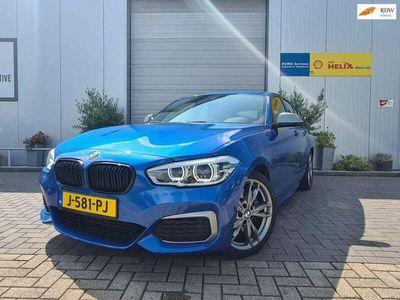 tweedehands BMW M140 140xDrive - FULL OPTION -