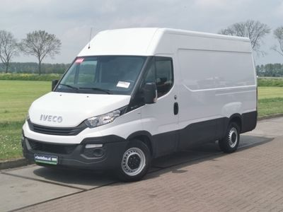 tweedehands Iveco Daily 35 S 140 l2h2, airco