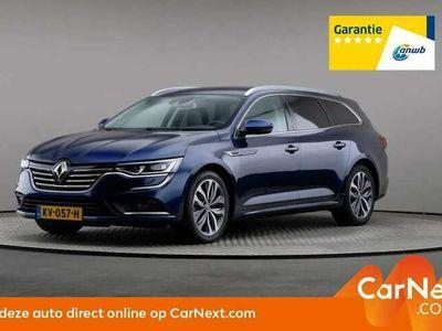 tweedehands Renault Talisman Energy 1.5 dCi Intens, € 15.400