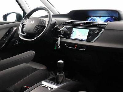 tweedehands Citroën C4 Picasso 1.6 THP Exclusive | Panoramadak | Camera | ACC | N