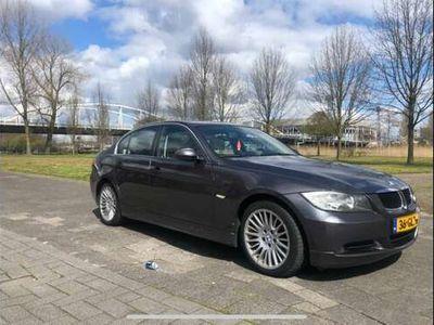 tweedehands BMW 318 i Business Line