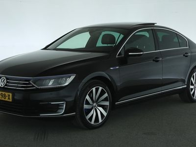 tweedehands VW Passat 1.4 TSI GTE Highline Aut.