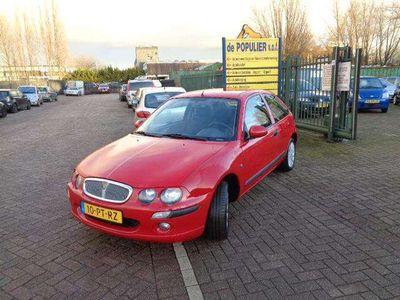 tweedehands Rover 25 1.4 Comfort hp